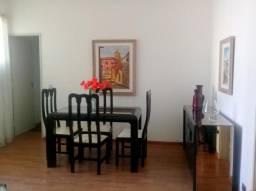 Apartamento para alugar com 2 dormitórios em Flamengo, cod:lc0904501