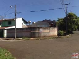 Terreno para alugar em Lago juliana, Londrina cod:13650.2923