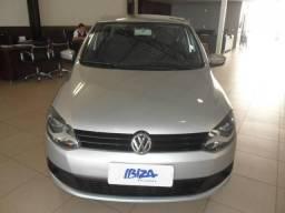 Volkswagen Fox 1.0  GII - 2013