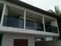 Casa p/ Alugar Barra Nova!!!!!