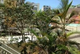 Apartamento à venda com 1 dormitórios em Glória, Rio de janeiro cod:578515
