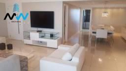 Residencial pisom - bairro jundiaí anápolis 187 m²