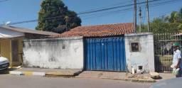 Casa Próx A Unic Beira Rio