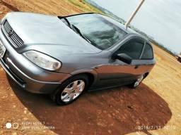 Astra Hatch 2001 GL 1.8 - 2001