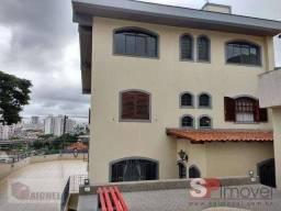 Sobrado com 4 dormitórios à venda, 429 m² por r$ 1.900.000 - vila aricanduva - são paulo/s