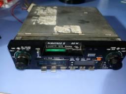 Radio albatroz 2