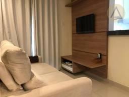 Apartamento residencial à venda, Granja dos Cavaleiros, Macaé.