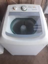 Vendo máquina de lavar Consul facilite 10 kg 220v