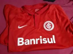Camisa do Inter 2015