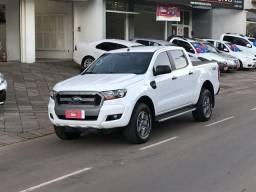 Ranger XLS 2.2 Aut. 4x4 Diesel 2017 *39.000km/ NOVA - 2017
