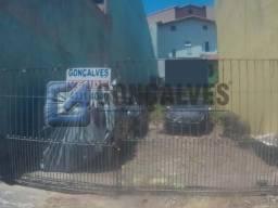 Terreno à venda em Parque seleta, Sao bernardo do campo cod:1030-1-111315