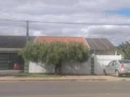Apartamento à venda com 1 dormitórios em Chapada, Ponta grossa cod:1L17909I139252