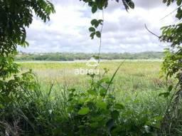 Terreno à venda em Lagoa de extremoz, Extremoz cod:820688