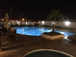 Apartamento para alugar com 2 dormitórios cod:AP02408