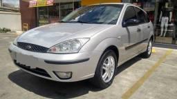 Ford Focus 2.0 16v (duratec) impecavel abaixo fipe - 2006
