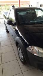 Fiat/Strada Working 1.4 2016 - 2016