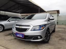 GM Onix 1.4 LTZ 2015 - Zerado - 2015