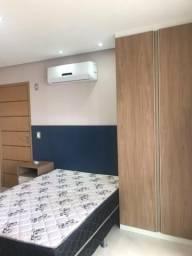 Apartamento Tipo Studio - 29m // Locação!