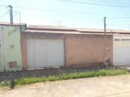 Aluguel casa 2 qts - anhanguera c - valparaíso de goiás