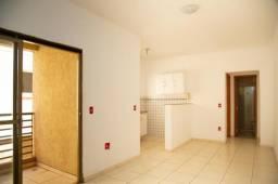 Apartamento no Nova Aliança em Ribeirão Preto - LH518
