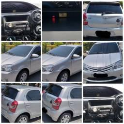 Buscar Carros Baratos >> Carros Baratos Sp Em Sao Paulo E Regiao Sp Encontramos