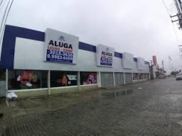 Loja para Locação em Lauro de Freitas, Lauro de Freitas, 1 banheiro, 20 vagas