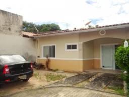 Casa com 3 dormitórios à venda, 86 m² por R$ 220.000,00 - Lagoa Redonda - Fortaleza/CE