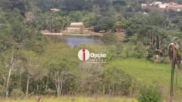 Área à venda, 4.581,21m² por R$ 180.000 - Residencial Monte Sinai - Anápolis/GO