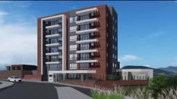 Apartamento com 3 dormitórios à venda, 136 m² por R$ 576.000,00 - Jardim Iracema - Teófilo