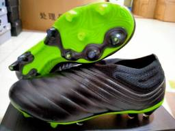 Chuteira Adidas Copa 20