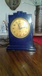 Relógio elétrico