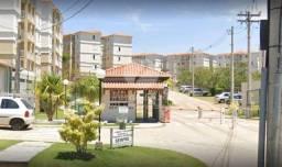 Apartamento à venda com 2 dormitórios em Vila carlota, Sumaré cod:AP006629