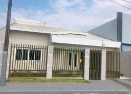 Casa à venda com 2 dormitórios em Jardim patriarca, Foz do iguacu cod:6584