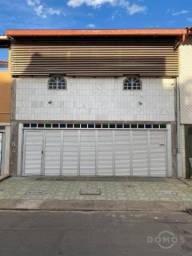 Casa Hp 5 a venda na 705 da Asa Sul