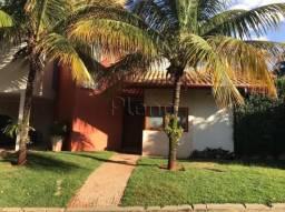 Casa à venda com 3 dormitórios em Parque taquaral, Campinas cod:CA014263