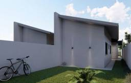 Casa à venda com 3 dormitórios em Jardim vila florata, Foz do iguacu cod:2075