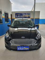 Ford KA+ Sedan 1.0 SE Plus Flex 4p 2020