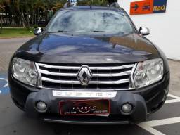Renault Duster - 2009