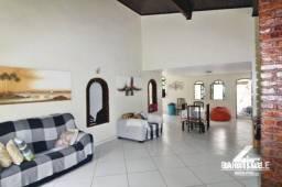 Casa Residencial à venda, Pituba, Salvador - .
