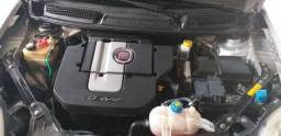 Fiat Bravo 2011 pra quem busca conforto - 2011