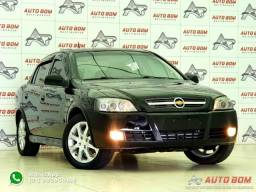 Chevrolet Astra Advantage 2.0 8V FlexPower  2010 - 2010