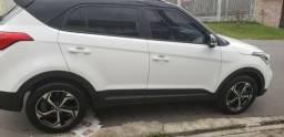 Hyundai Creta 2.0 Sport - 2019 - 2019