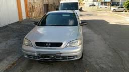 Astra 99 - 1999