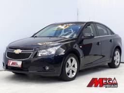 Chevrolet Cruze 1.0 lt 2013 - 2013