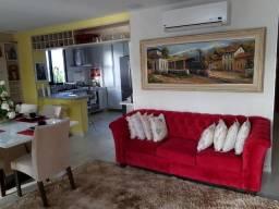 Apartamento Temporada Praia do Forte