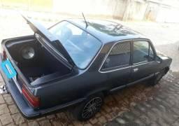 GM chevette - 1989