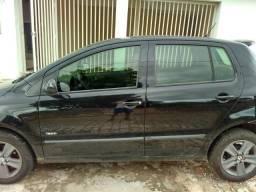 VW / Fox 1.0 2009 - 2010