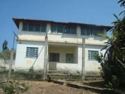 Casa de Praia / Sítio