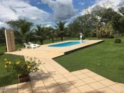 Fazenda com 1.040.000 HC a 82 km de Cuiabá, proximo a Acorizal