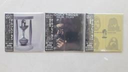 Paul Brett's Sage - CD, Album, Limited Edition, Reissue, Remastered, Paper Sleeve
